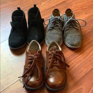 Excellent condition casual/dress shoes
